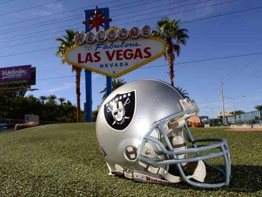 XXX NFL- LAS VEGAS VIEWS__17153.JPG S FBN USA NV
