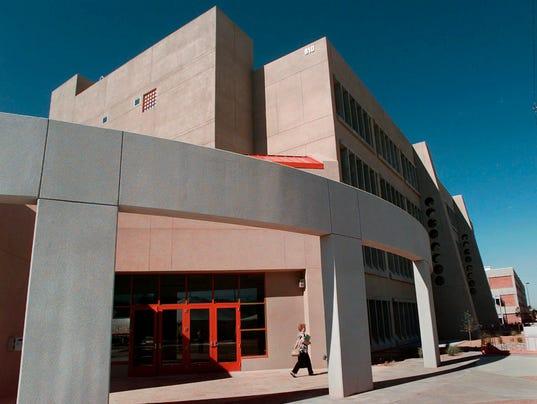 Sandia Labs 1.jpg