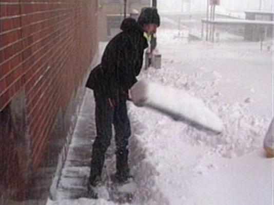 636447860703032882-Halloween-blizzard.jpg