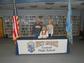 West Morris senior Faith Spaziano signed a National