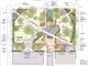 Site plan of proposed changes to Burlington City Hall
