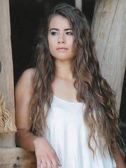 Shelby Herring