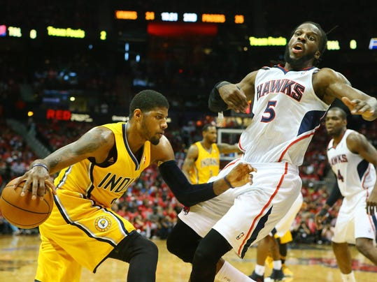 2014 389754912-SPORTS_BKN-PACERS-HAWKS_1_AT.jpg_20140501.jpg