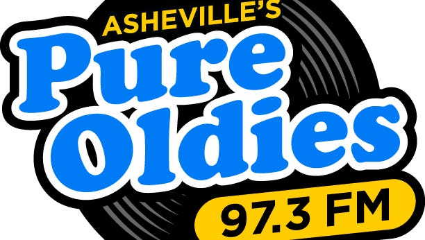 Asheville's Pure Oldies 97.3, part of Asheville Radio Group, launched this week. Its daily playlists will consist of songs from the 50s and 60s.