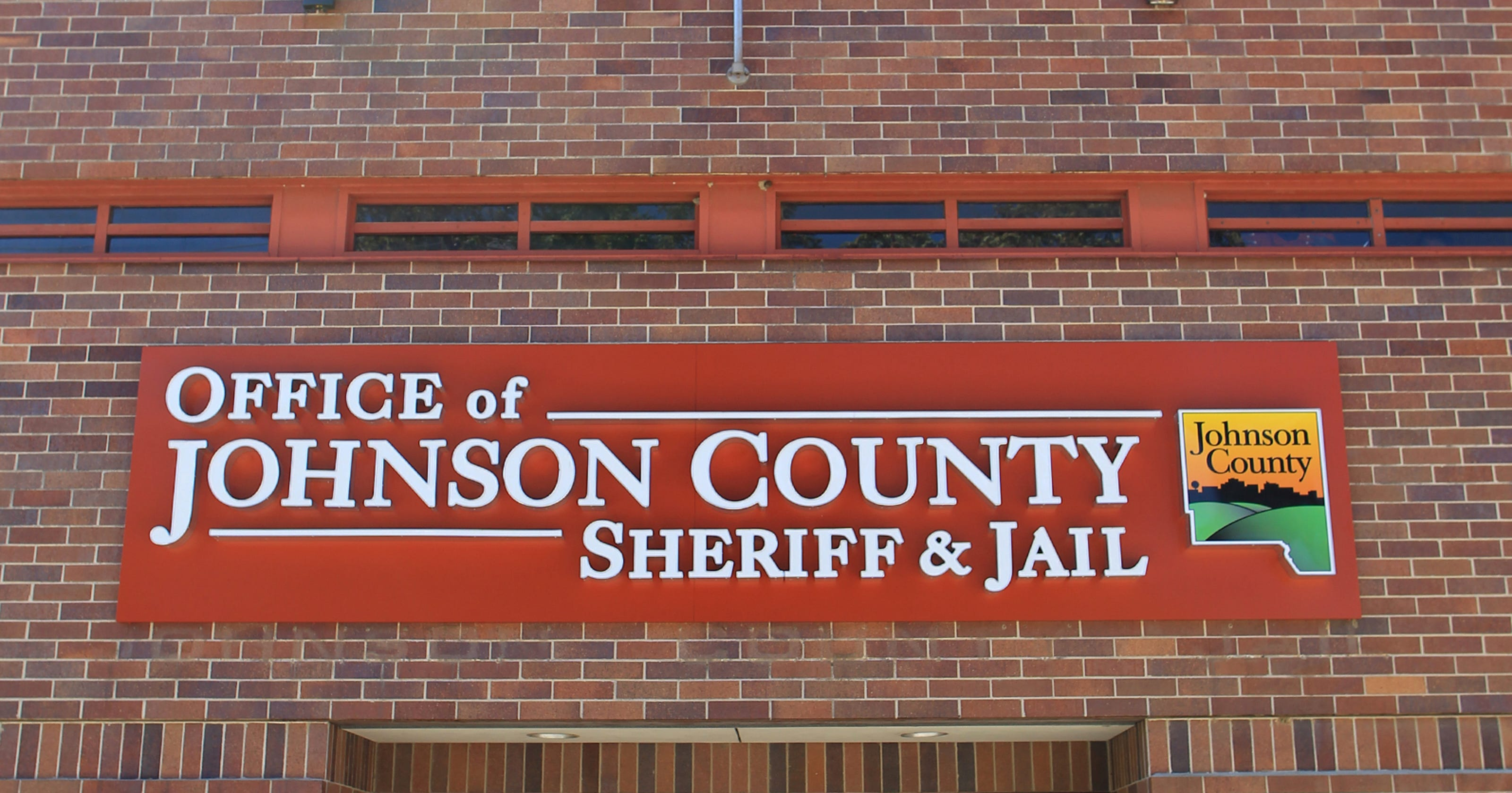 Johnson County Jail population at lowest point in over a decade