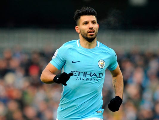 Soccer_Man_City_Aguero_80242.jpg
