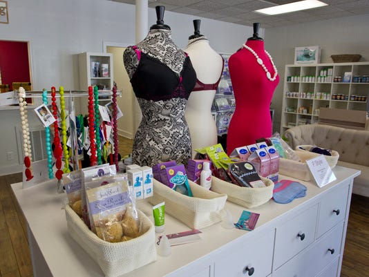 LAF Red Raspberry Boutique_05.jpg