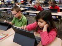 Diverse student populations challenge schools