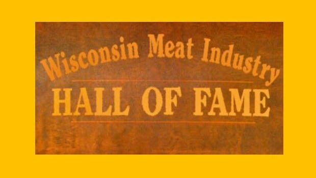 Wisconsin Meat Industry Hall of Fame