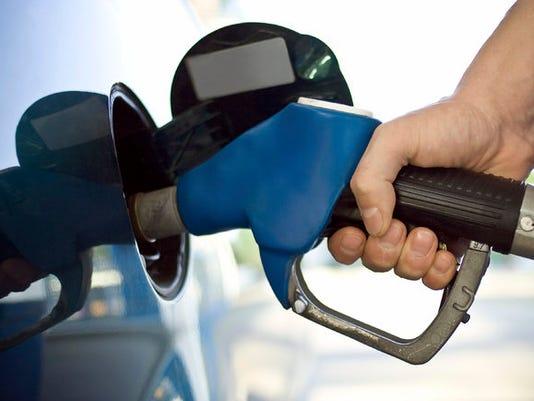 iStock-gas-pump2.jpg