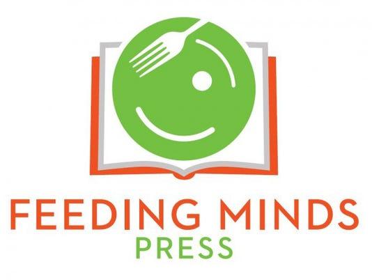 WSF 0216 Feeding Minds Press logo