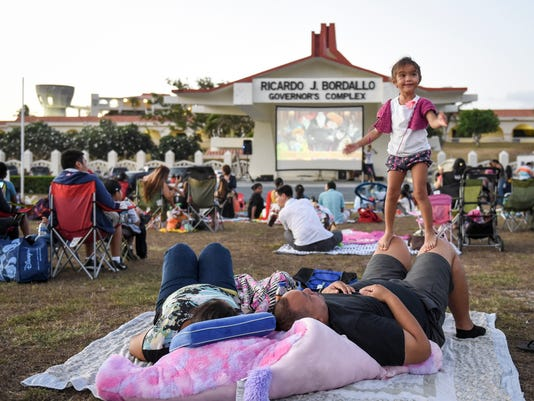 635963656781508491-Movies-in-the-Park-04.jpg