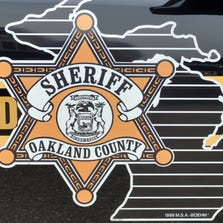 The Oakland County Sheriff's Office assisted White Lake Township Police following a near drowning on White Lake.