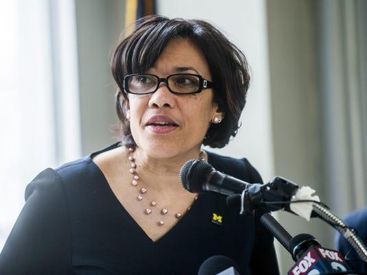 Flint_Mayor_Karen_Weaver