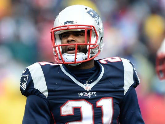 AFC free agency  Players to target for every team f3c9865fd