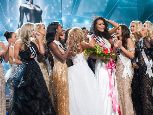 636595820023940413-MissUSA-FunGuide.jpg