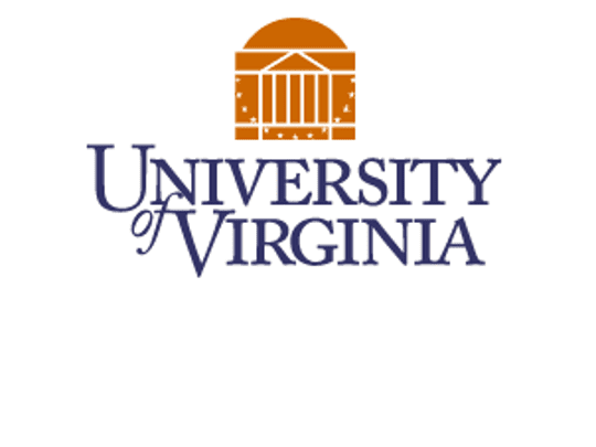 UVA Medical Center makes list of 100 great hospitals in America
