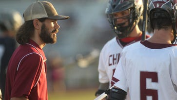 Chiles lacrosse stripped of district title