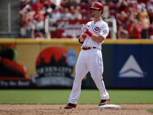 041517_BREWERS_REDS_1112