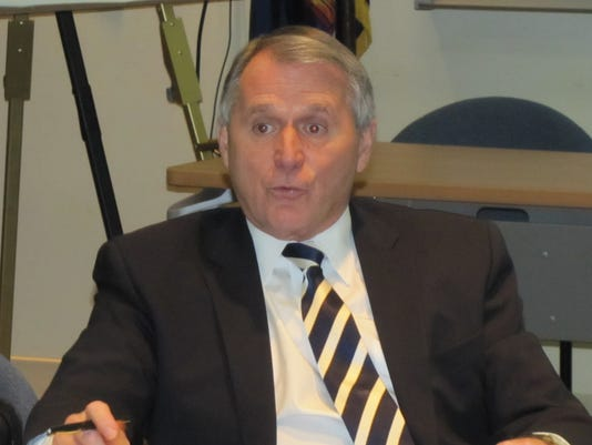 Bill Daggett.jpg