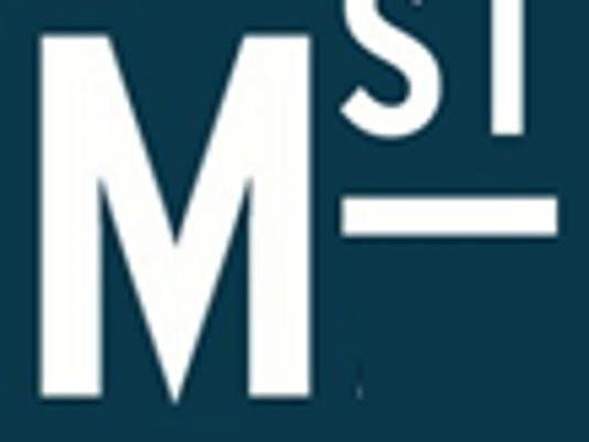mkt st