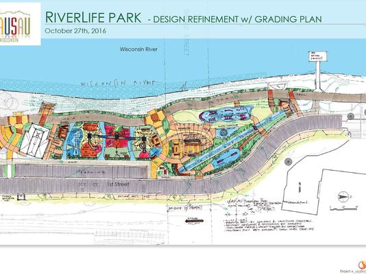 636244821992483753-river-park.png
