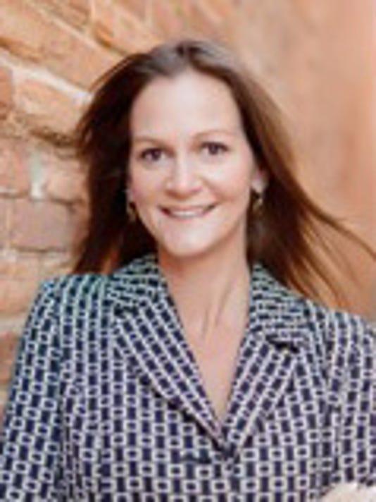 Brittany Birken