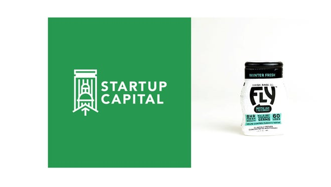 For Startup Capital's Season 3, Episode 2, the podcast hosts sit down with the founders of Fly Mouthwash.