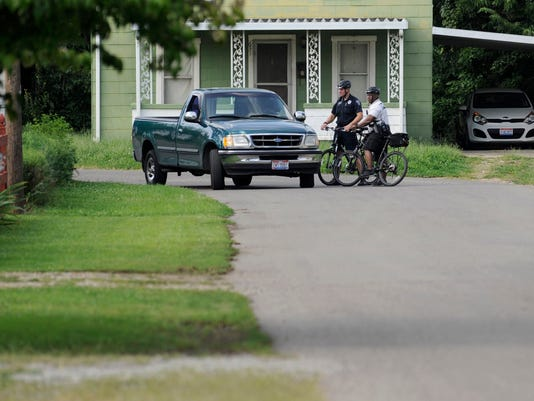 CGO 0914 POLICE COMMUNITY ENGAGEMENT-bikes file 02