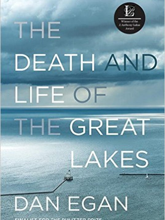 DEATH-LIFE-GREAT-LAKES.jpg
