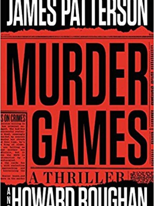 murder-games.jpg