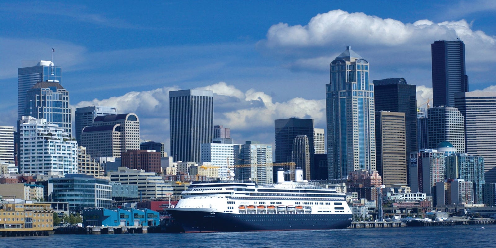 Carnival Corp. facing extra environmental hurdle before its ships can sail, per court order