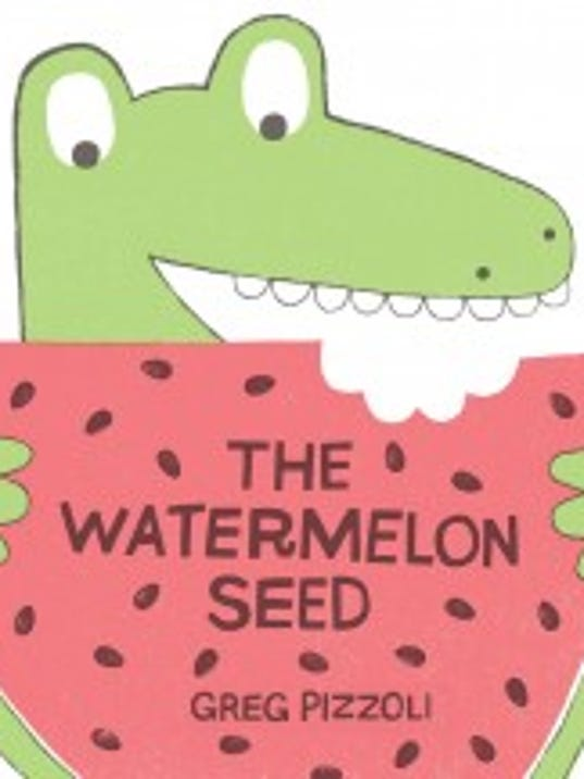 greg-pizzoli-watermelon-seed-page-001