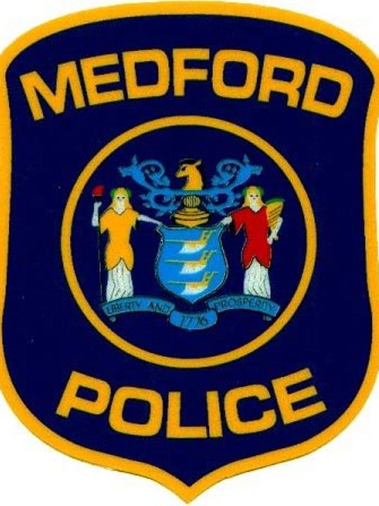 636346839854441998-medford-police.jpg