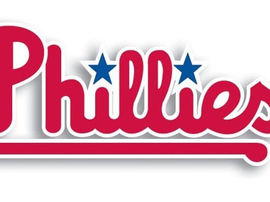 635812895197306187-phillies-logo