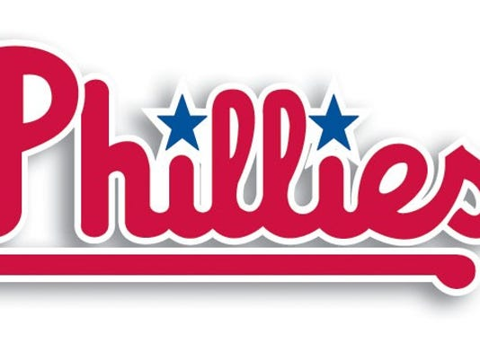 636159574420608193-phillies-logo.jpg