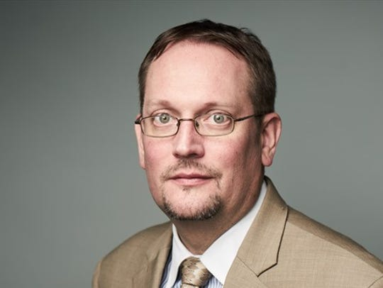 John Burmeister