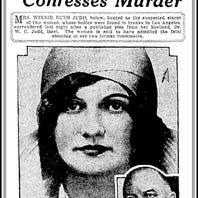 Shocking murders in metro Phoenix history