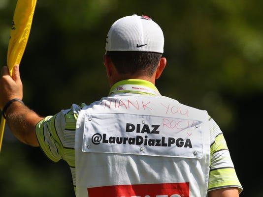 JG 081714 A Diaz LPGA.jpg