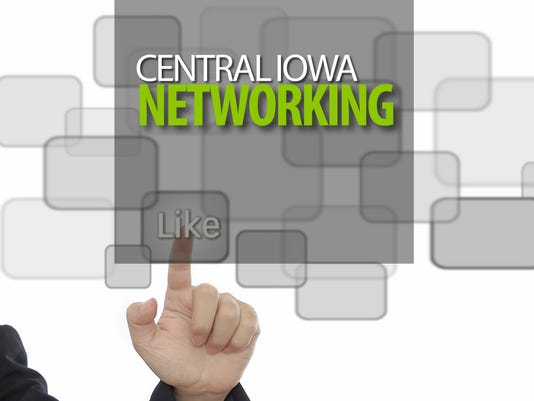 Central iowa Networking