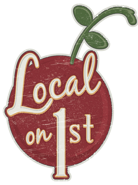 636462571939363467-Local-on-1st-logo-Full-Color-no-bkgd-.png