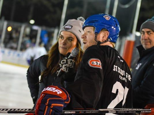 636632366315786334-KatieEmmerHockeyDay.jpg