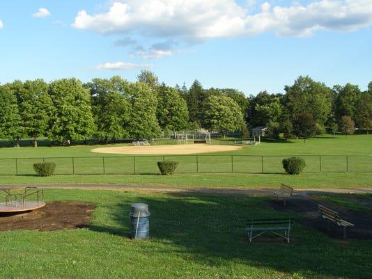 Waynesboro-Memorial-Park-2.jpg