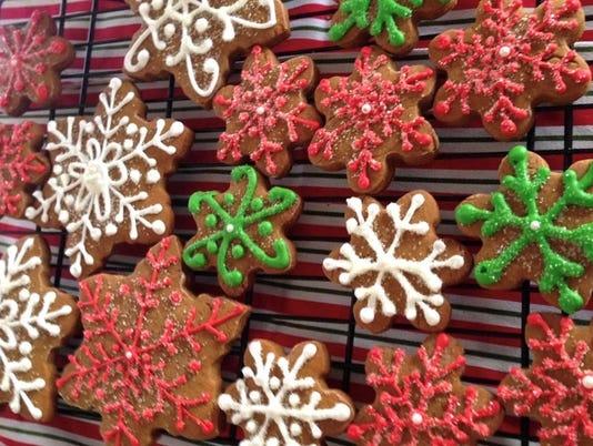 636486036776835072-Cookies5.jpg