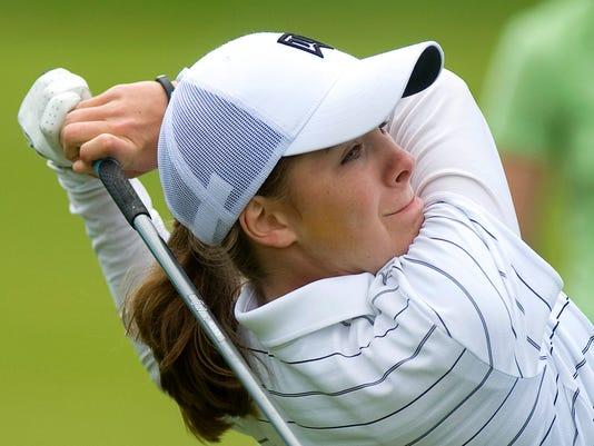 -girls golf-11-c2.jpg_20110511.jpg