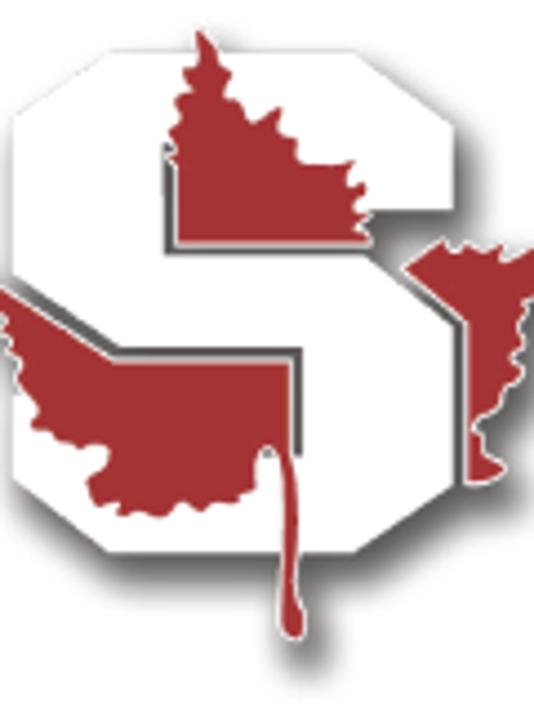 seaholm logo