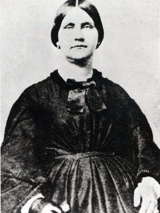 Mary Surratt.jpg