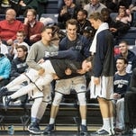 Monmouth tops Wagner 73-54
