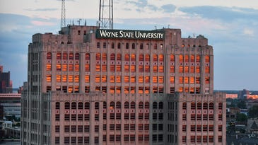 Editor's note: WSU errs in ousting Christian group
