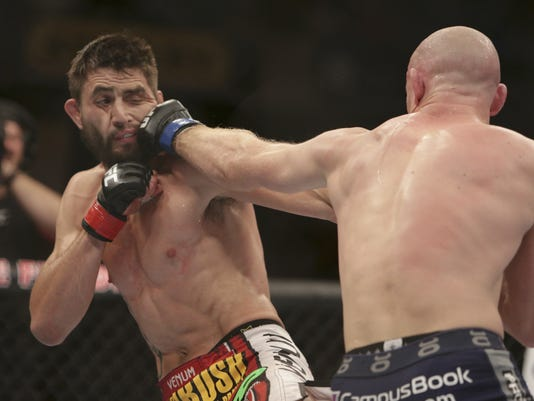 58_UFC[1].jpg
